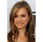 Hair Color  Best Images Collections HD For Gadget Windows
