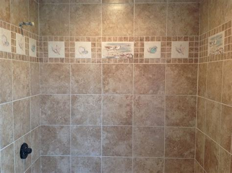 bathroom tiles images bathroom tile traditional tile raleigh by mottles