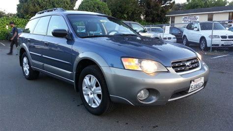 Subaru Sti For Sale In California by Subaru Cars For Sale In Fremont California