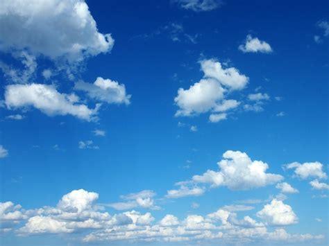 imagenes hermosas de dios en el cielo so 241 ar con cielo