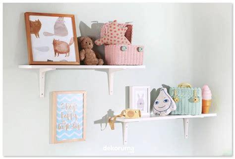 terlalu besar wawan yap dekorasi rak siku yang unik untuk kamar anak desain