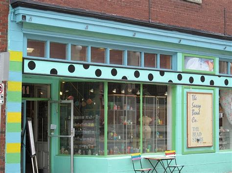 bead stores denver 171 best images about bead shops markets on