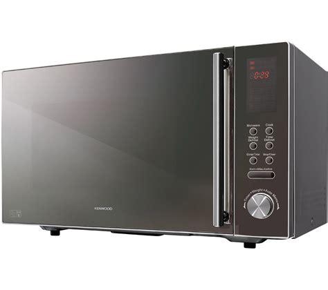 Microwave Kenwood buy kenwood k25mms14 microwave silver free