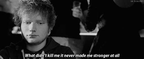 download mp3 drunk by ed sheeran ed sheeran quotes gif tumblr