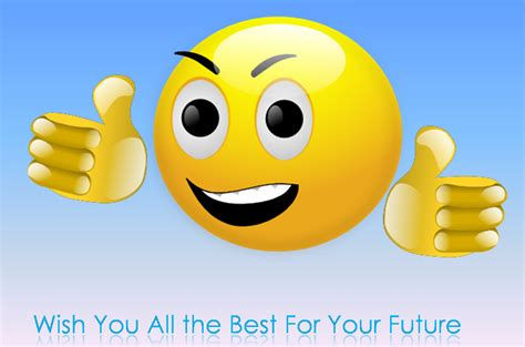 all best best of luck images pictures graphics