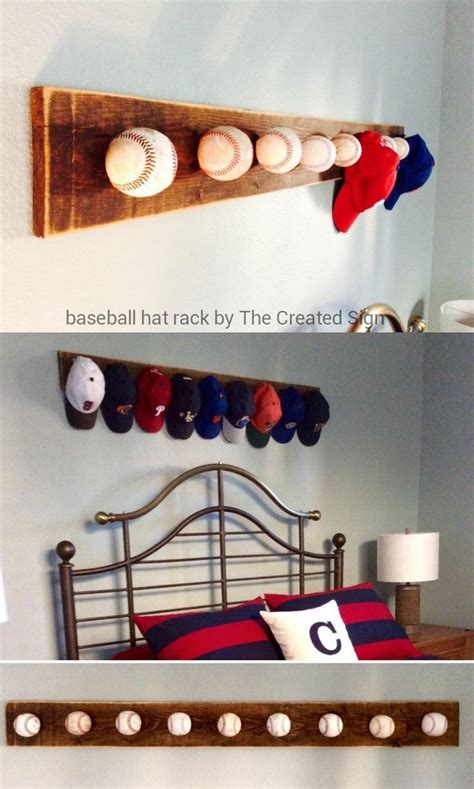 Baseball Room Decor Best 25 Baseball Room Decor Ideas On Pinterest Baseball Decorations Baseball Wall Decor And