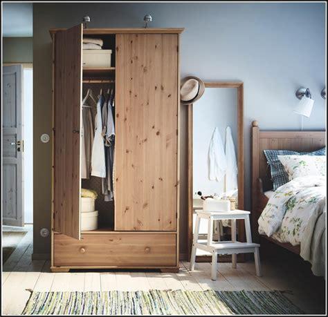schlafzimmer planen schlafzimmer planen ikea haus design m 246 bel ideen und