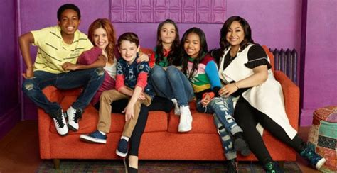 home tv shows raven s home tv show on disney channel cancelled or