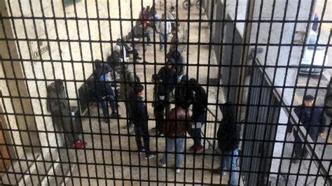 ufficio immigrazione trieste 171 nessuna intenzione di trasferire l ufficio immigrazione a