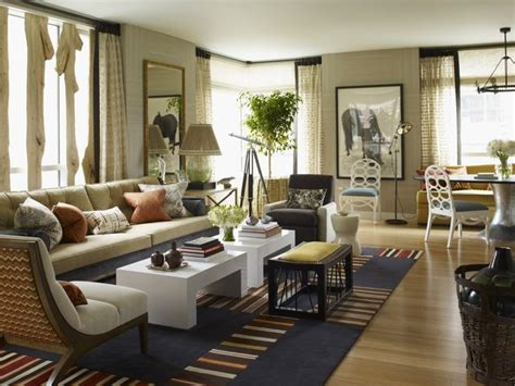narrow living room layout narrow living room furniture arrangement l shaped joy studio design gallery best design