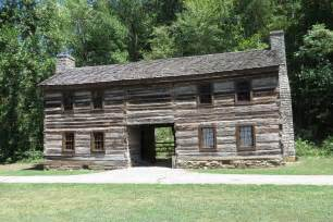 Dogtrot House Material Possessions Then And Now Housesandbooks