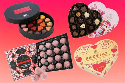 valentines chocolate delivery chocolates for valentines day big box of
