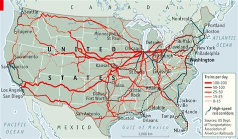 map us rail network rails ducati998