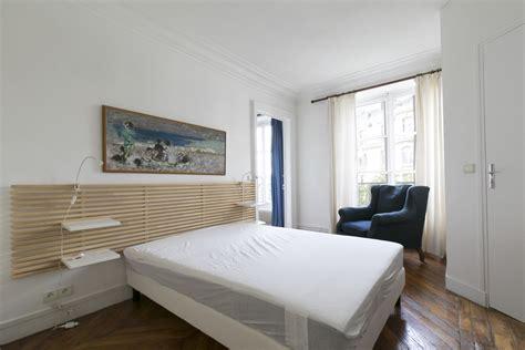 appartamento in affitto parigi appartamento in affitto rue de l universit 233 ref 16373