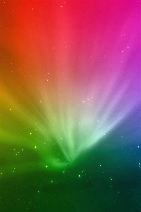 colorful wallpaper for iphone 4 amazing colorful iphone 4 wallpapers free 640x960 hd cell