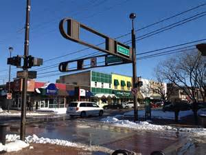 Midland To Downtown Midland Streetscape Update In The Works Wsgw