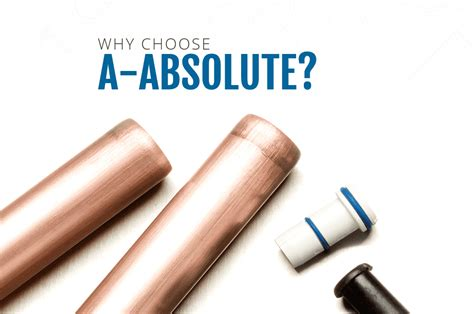 Absolute Plumbing Nj by A Absolute Plumbing Heating Air New Jersey Home Services