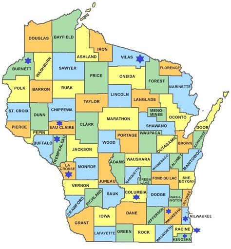 Wisconsin Address Lookup Wisconsin Inmate Search Inmate Locator