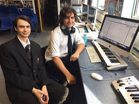 news your competition success composition competition success the windsor boys school