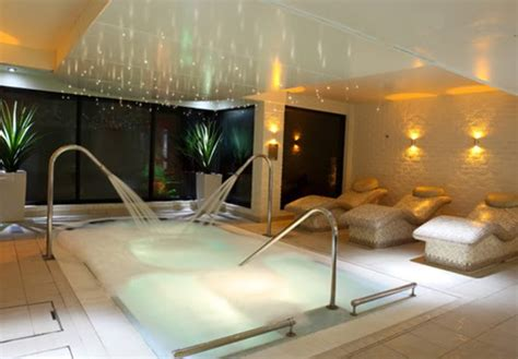 s day secret escapes spa day at moddershall oaks save up to 70 on luxury