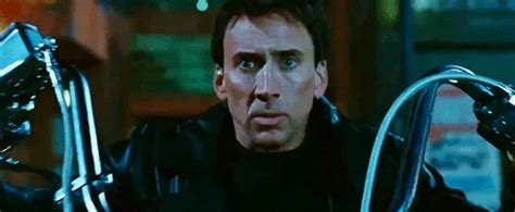 wallpaper ghost rider gif nicolas cage film gif find share on giphy