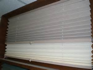 Rv Blinds And Curtains Cing W Chris Day Shades And How To Repair Them Easily