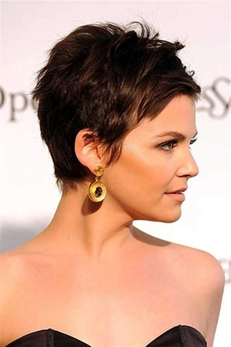 ginnifer goodwin natural hair color ginnifer goodwin hair color in 2016 amazing photo