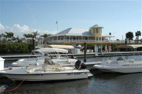 freedom boat club punta gorda florida photos freedom boat club - Freedom Boat Club Port Charlotte