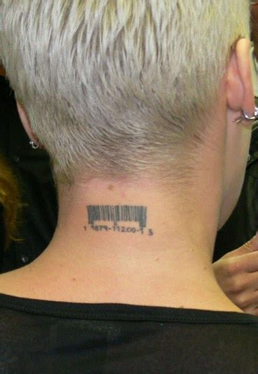 pinks tattoos pink tattoos sofeminine