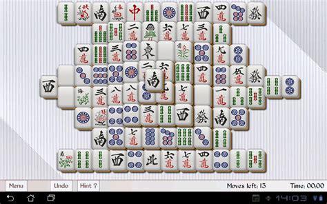 best free mahjong best mahjong apps for android top appcrawlr