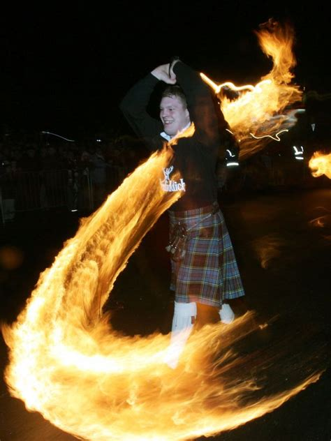 swinging clubs scotland hogmanay hootenanny top scottish traditions for bringing