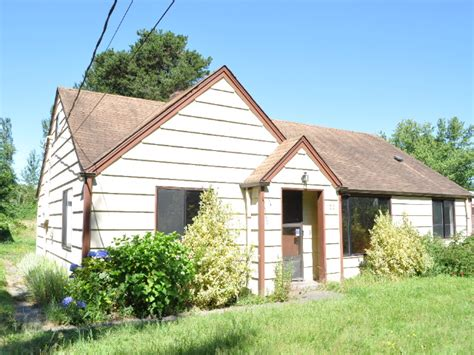 houses for sale in fife wa 122 57th avenue e fife wa 98424 detailed property info reo properties and bank owned