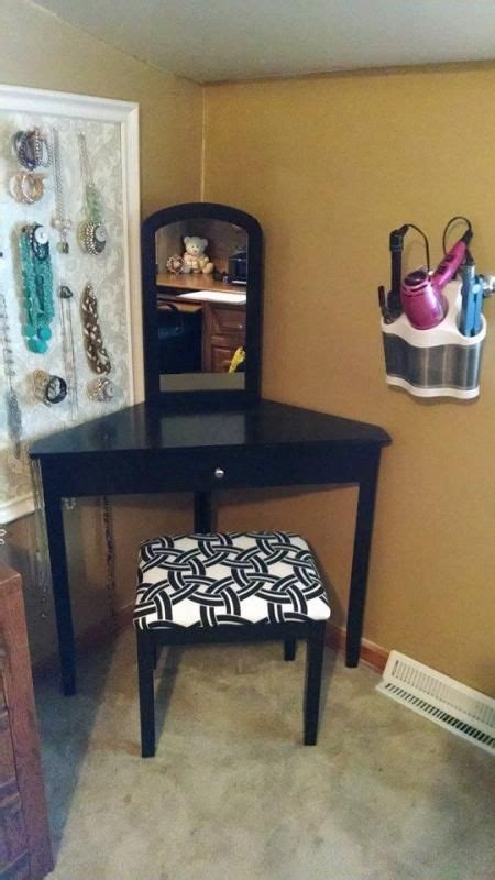 Makeup Vanity Table Canada Nickbarron Co 100 Makeup Vanity Table Canada Images My Best Bathroom Ideas