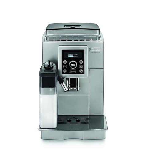 best price nespresso machine the best automatic espresso machines in 2017 the best