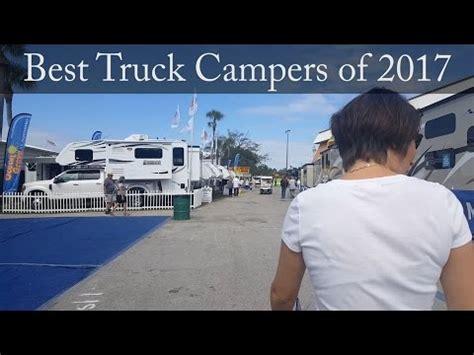 northstar tc650 truck camper | doovi