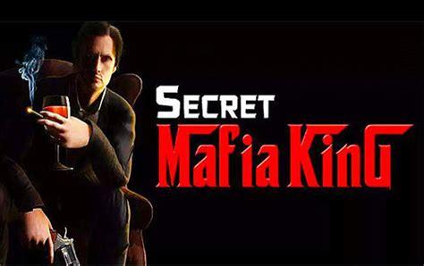 secret apk secret mafia king apk