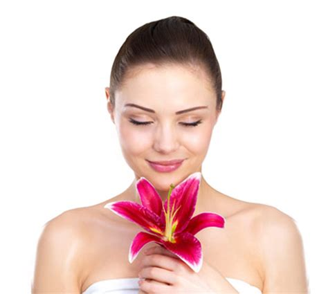 home beauty natural beauty tips to bring out your natural beauty