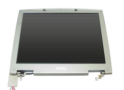 Lcd Laptop Dell Inspiron 14 r3903 14 1 xga dell inspiron 1100 5100 5150 lcd screen complete assembly parts dell cc