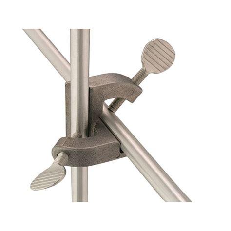 Holder U Jumbo ohaus rods frames supports cl holder jumbo clc jumboa