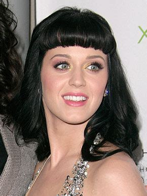 biography katy perry english katy perry biography
