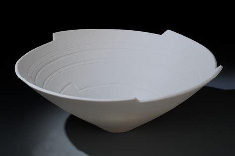 carol snyder ceramics ceramics quot marsh series quot original by carol snyder