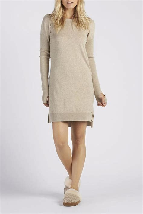 Sweater Ggs ugg australia sweater dress from indiana by flirt boutique indiana shoptiques