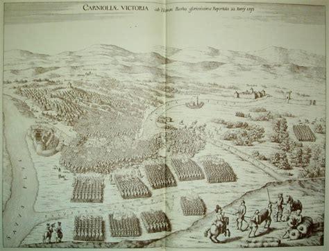 ottoman governor governors ottoman empire