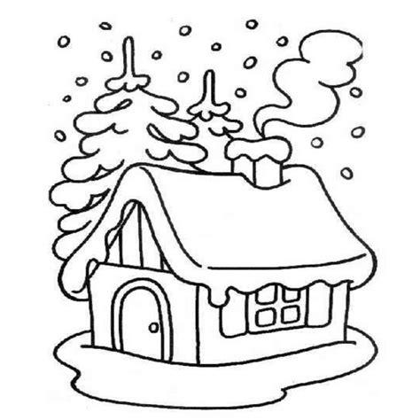 dibujos navideños para colorear canas dibujos navide 195 os para colorear e imprimir gratis 226