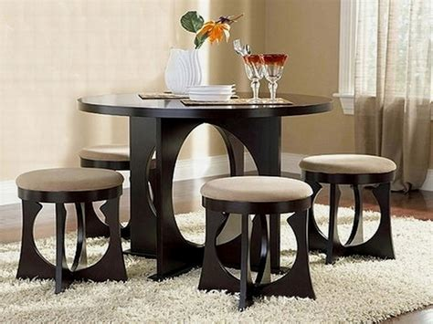 dining room table and chairs sets dining room small dining table and chairs small