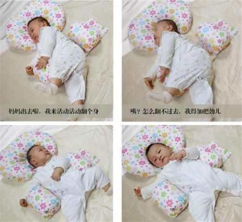 fundas almohadas originales fundas para almohadas de bebe buscar con