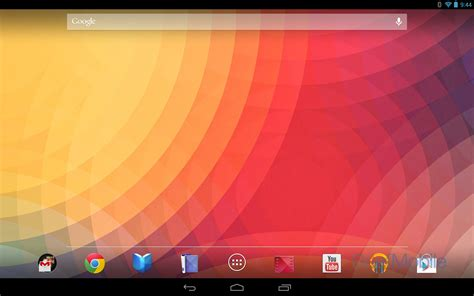 editorial the android 4 2 tablet ui looks just like a