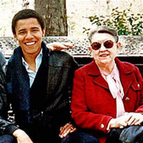 barack obama grandparents biography celebrities who are bffs with their grandparents