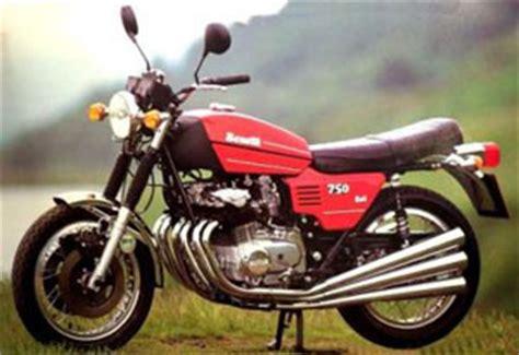 Yamaha Motorrad 6 Zylinder by Alu Hansl S Homepage