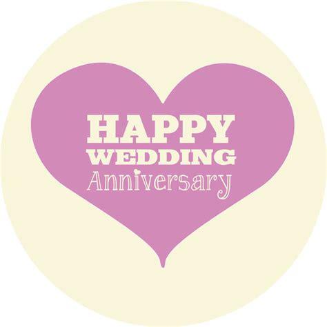 wedding anniversary quotes 26 years 26 wedding anniversary wishes